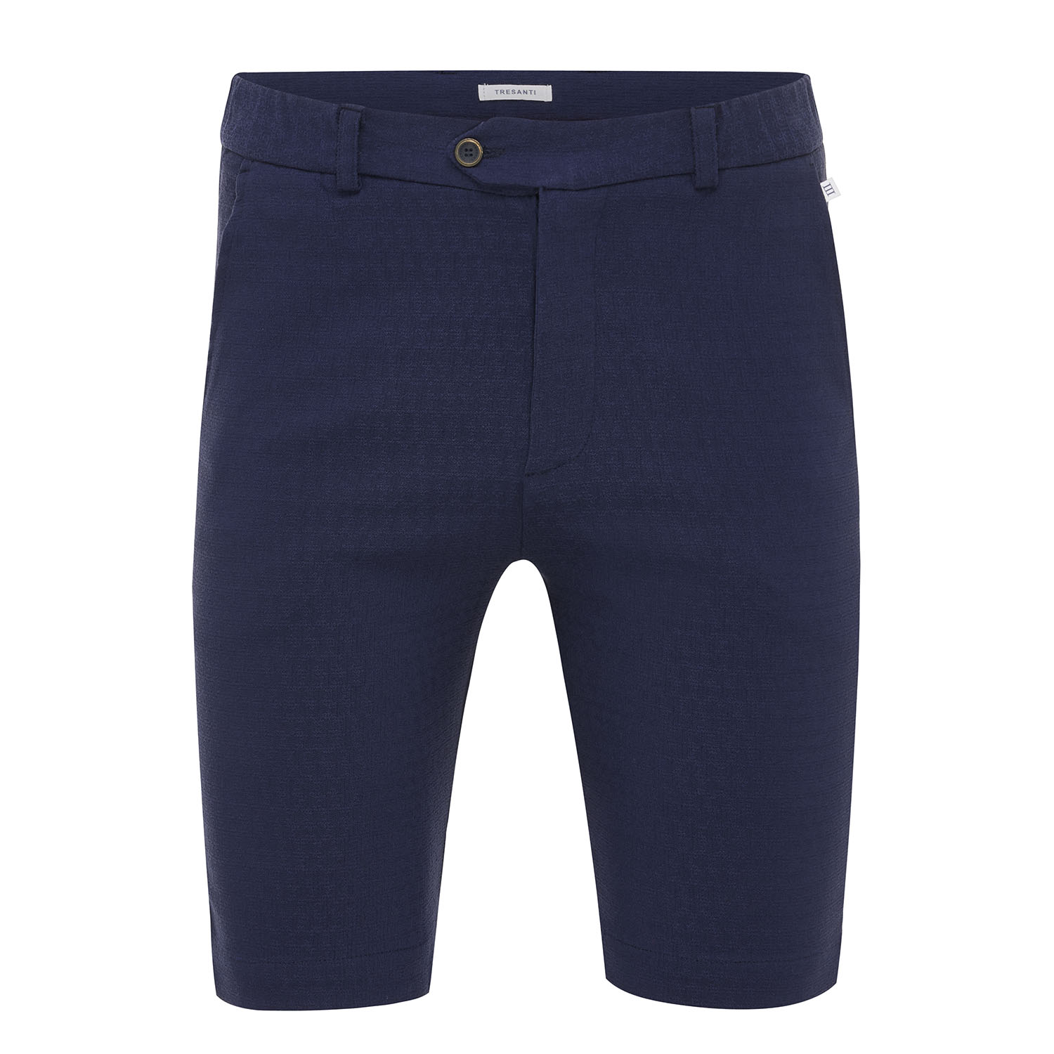 Matthew | Shorts navy structure